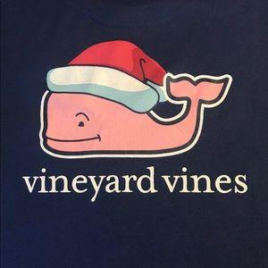 Vineyard Vines Christmas